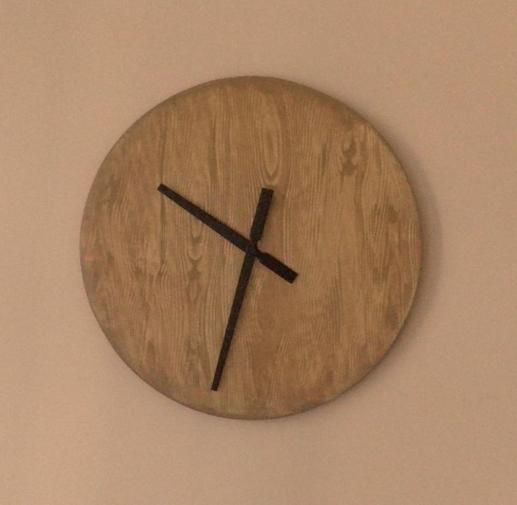 """Faerezet utánzatú óriás falióra. Big clock. 32 x 32 """""""