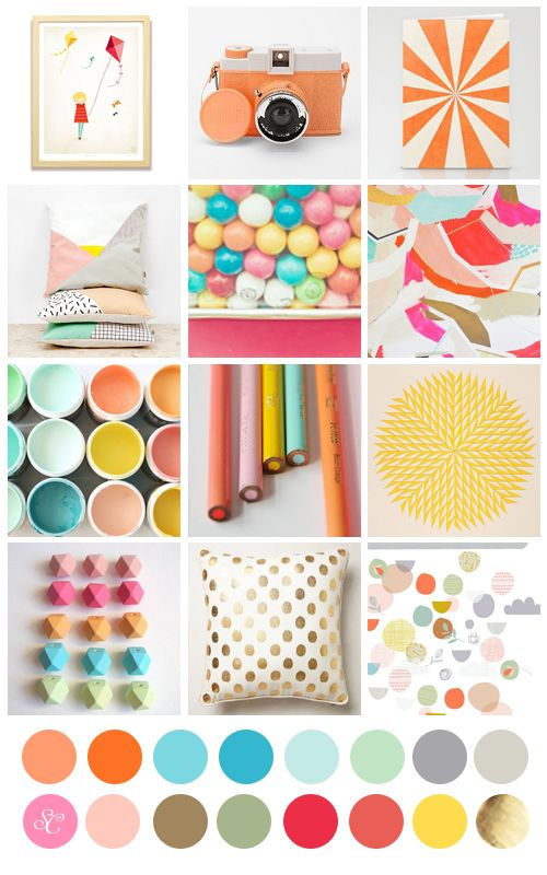 Colors Of Mood best 25+ mood boards ideas on pinterest | mood board interior