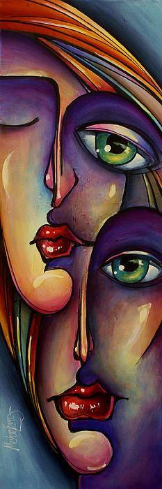 Michael Lang - Urban Expressions                                                                                                                                                      Más
