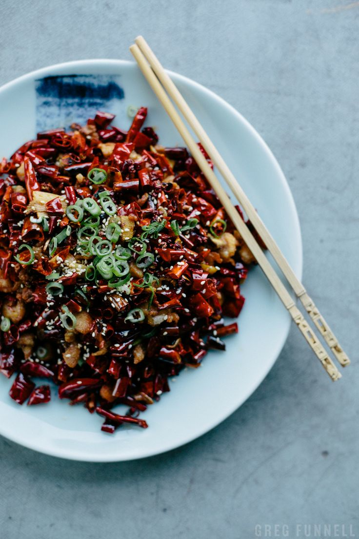 21 best Fuchsia Dunlop Recipes images on Pinterest | Chinese food ...