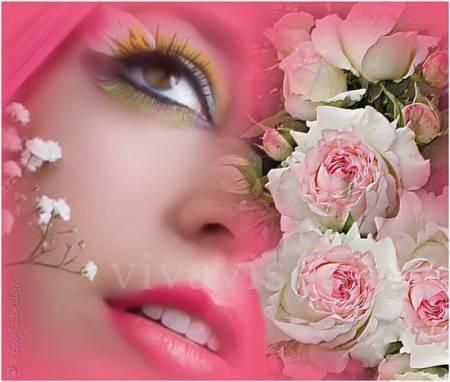 ¡Tratamientos Faciales publicados en Vivavisos! http://en-forma-salud.vivavisos.com.ar/belleza-cuidado+bahia-blanca/estetica-y-salud/39257686