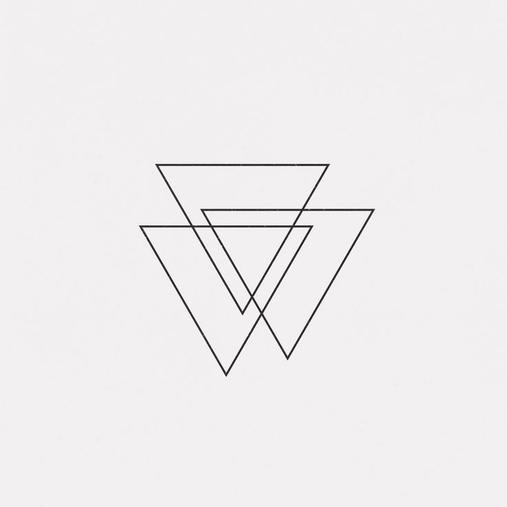 Minimalist Ink; Use diff line weights/tones, representative of future familia