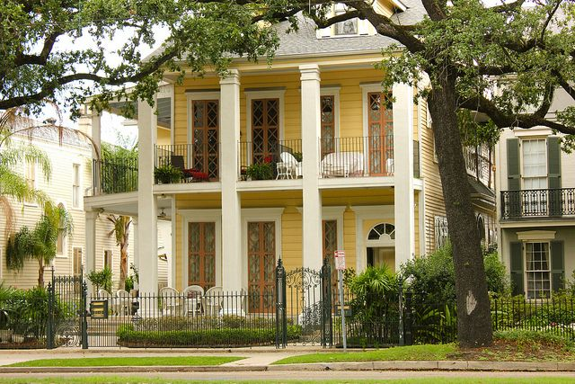129 Best New Orleans Images On Pinterest Louisiana New