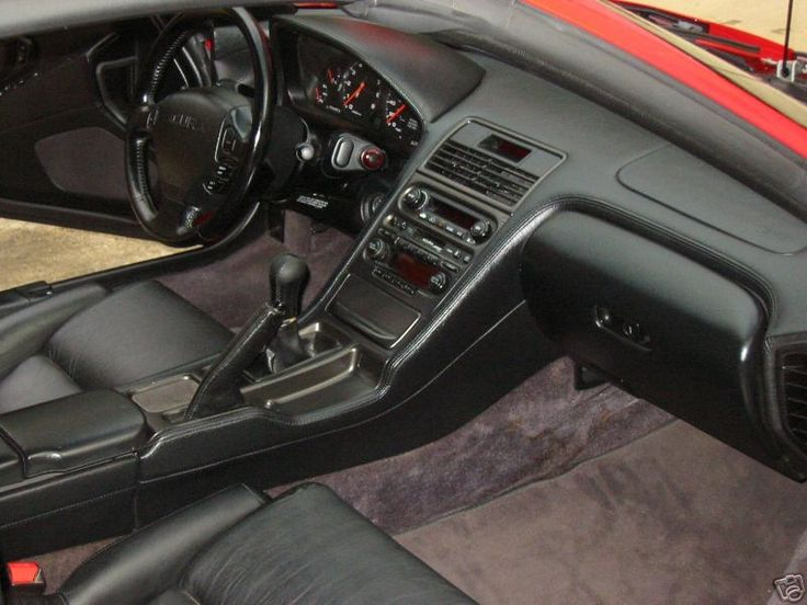 1000 Images About Honda Nsx On Pinterest Super Car Nice Photos And Jdm Accessories