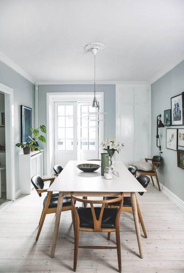 Wonderful Blue Kitchen Design Ideas Blue Kitchen Designs Dining