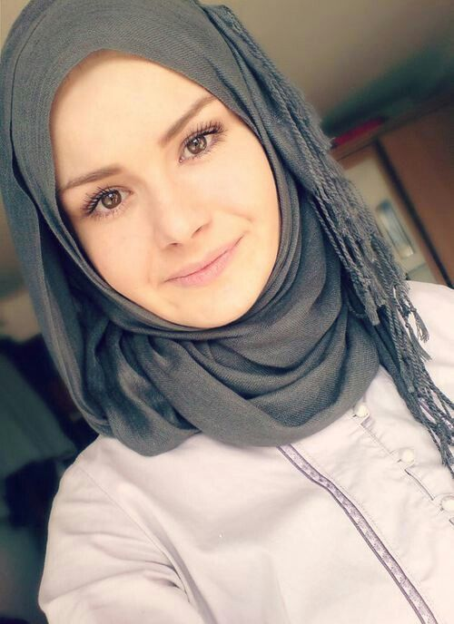ohito single muslim girls Find your perfect arab dating partner from abroad at arabiandatecom with the help of our advanced search form arab women and men from all over the world are waiting to connect on arabiandatecom.