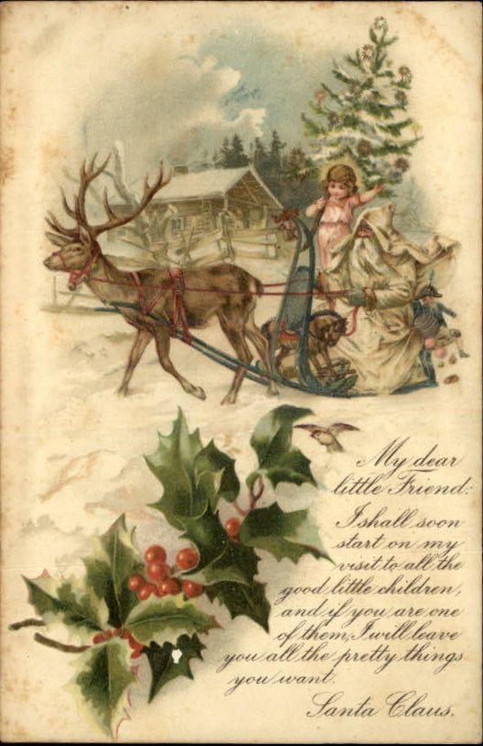 534 Best Vintage Victorian Prints Amp Ads Images On