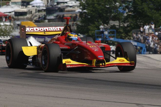 IndyCar: Road America return confirmed for June 2016. RACER.com