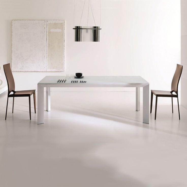 17 meilleures id es propos de table ceramique extensible for Table exterieur metro