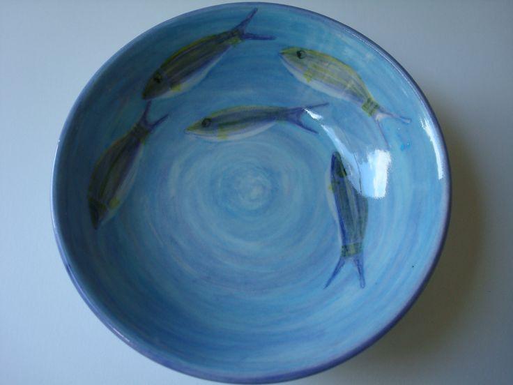 fishies bowl