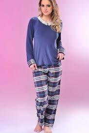 Resultado de imagem para pijamas