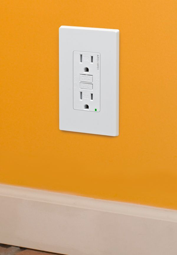 47 best Leviton in the home images on Pinterest   Bathroom ideas ...