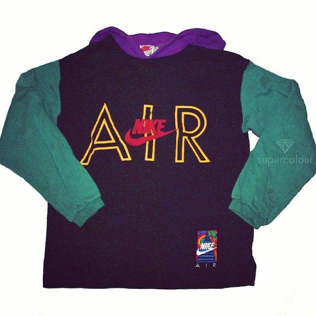 Vintage 90s clothing online