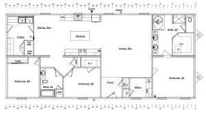 House Plans together with House Plans together with Small House Plans moreover A Frames likewise The rebecca. on gigantic house floor plans