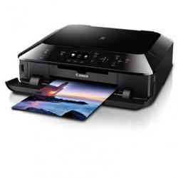Canon Printers Inkjet PIXMA MG5470,Canon PIXMA MG5470 Printers Inkjet,PIXMA MG5470 Canon Price