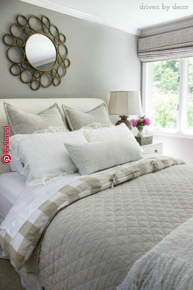 Schöne Betten Einrichtungsideen schlafzimmer