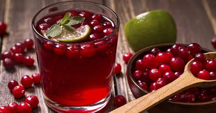 """You can make cranberry water and use it for a gentle, daily detoxification. Your cran-water will provide four organic acids that act as digestive enzymes, according to nationally known nutritionist Ann Louise Gittleman, """"Fast Track Detox Diet"""" author. The enzymes help your body rid itself of small fatty deposits that get stuck in the..."""