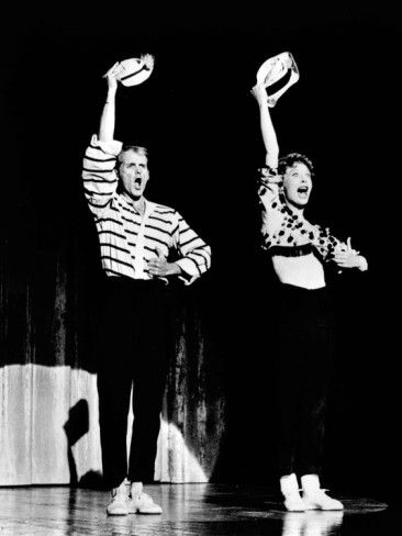 Love Love Love this movie!!! Don't make them like they use too! *sigh* musicals, Gwen Verdon, Damn Yankees