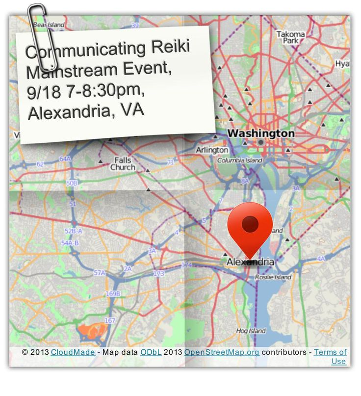 Learn how to speak clearly about #Reiki and the benefits you experience. Communicating skillfully helps others recognize how Reiki might help them, and deepens your personal #practice. You will leave this event with greater clarity about your Reiki practice, and strategies to communicate Reiki more effectively to the mainstream public and health care professionals. Register Here: http://reikiinmedicine.org/pamelas-calendar/ (courtesy of @Pinstamatic http://pinstamatic.com)