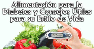 Revierta Su Diabetes Hoy | Cómo Revertir Su Diabetes En Solo 21 Días: La Diabetes tipo 2: Cuidados con la Dieta del Diab...