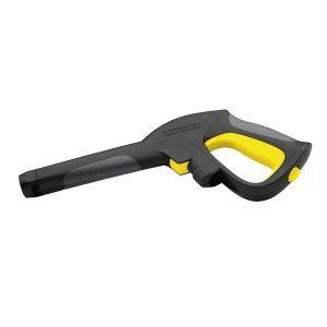 Karcher Pistol - http://www.hall-fast.com/industrial-commercial-equipment/janitorial-equipment/professional-cleaning-solutions/karcher-accessories/karcher-pistol/