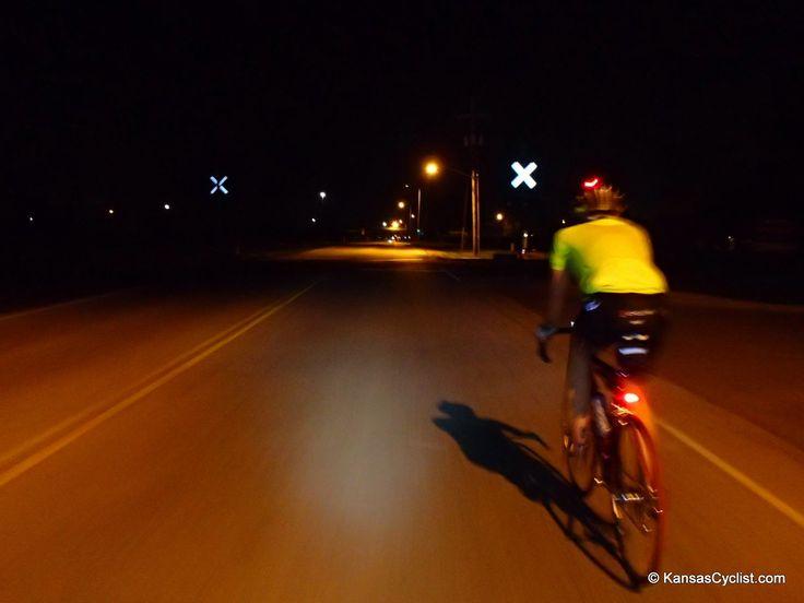 Night-Ride.jpg (1600×1200)