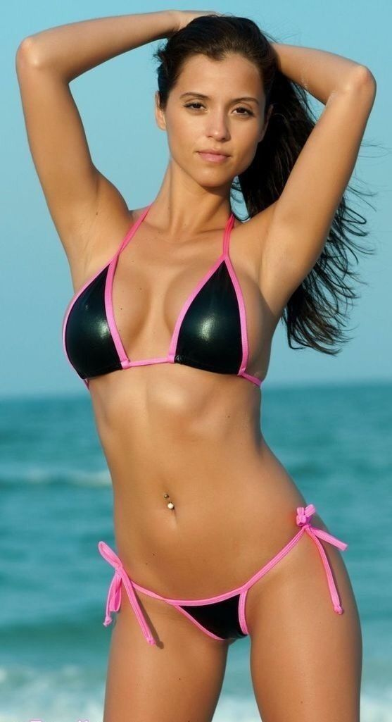 5becac62ab590 Bikini Girls 2017. Bikini Girls 2017 Bikini Babes