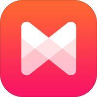 Musixmatch Lyrics Finder by musiXmatch srl