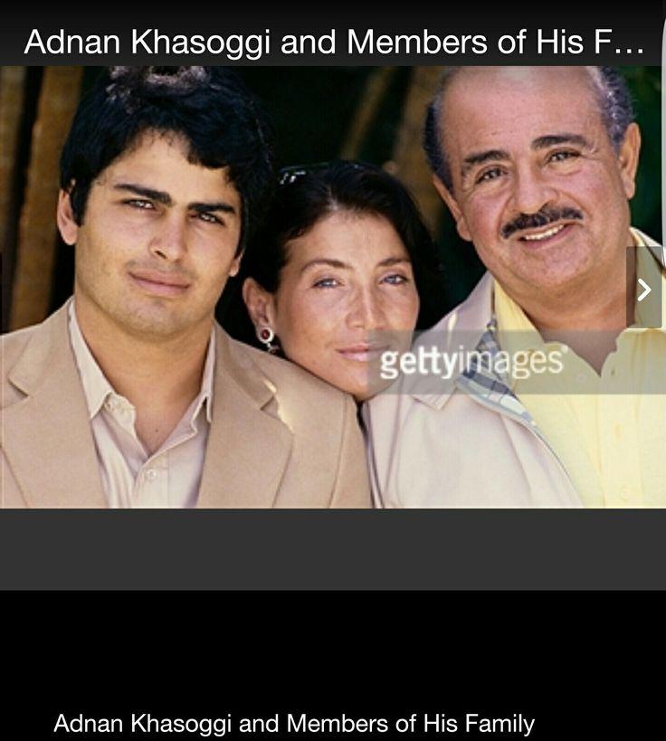 Pin By Maria Jerosa On Adnan Khashoggi Movie Posters