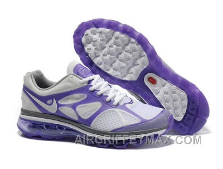 http://www.airgriffeymax.com/discount-womens-nike-air-max-2012-netty-w12n024.html DISCOUNT WOMENS NIKE AIR MAX 2012 NETTY W12N024 Only $104.00 , Free Shipping!