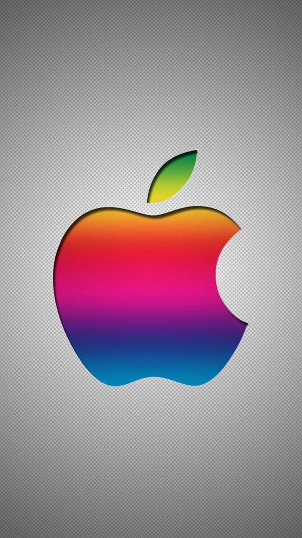 красивые картинки бренда яблока айфона селена, обтянутая