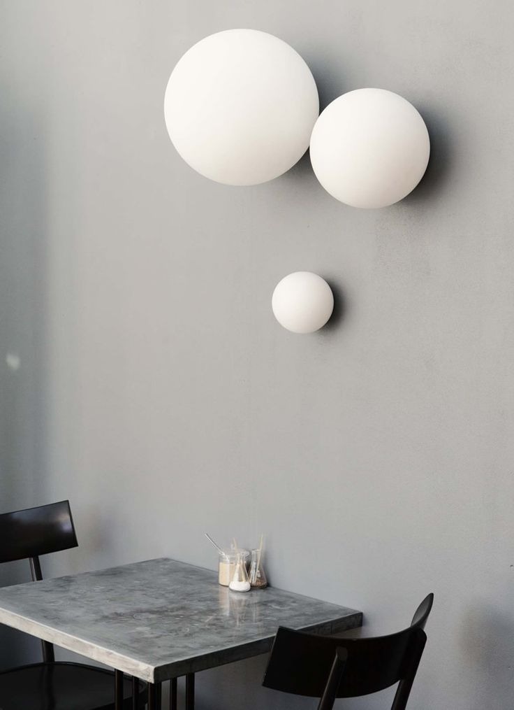lighting ideas for bedrooms. simple gorgeous wall lights at hammer u0026 tong 412 melbourne australia lighting ideas for bedrooms