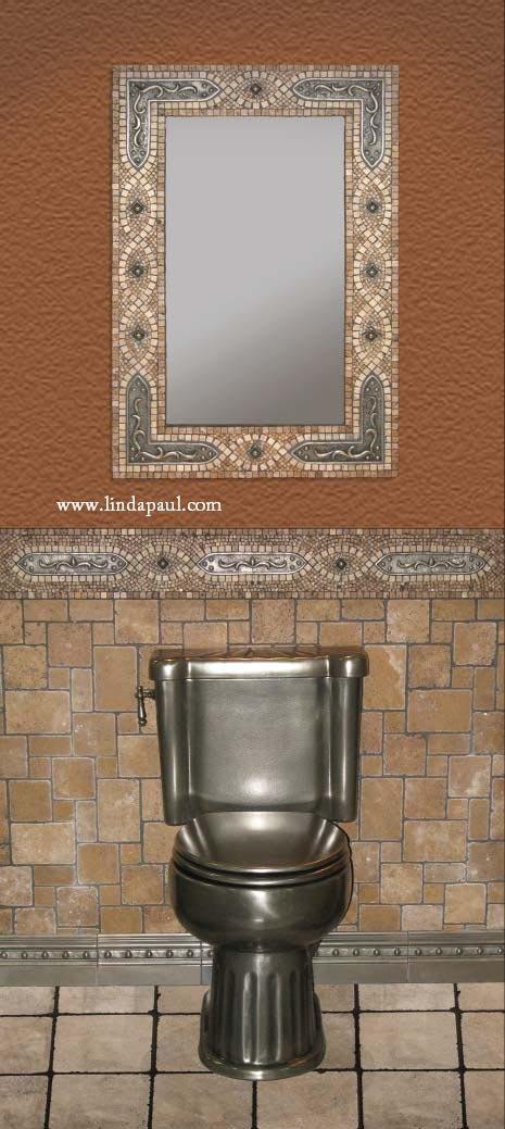 57 Best Tiles Frames Images On Pinterest Tiles Room Tiles And Mosaics