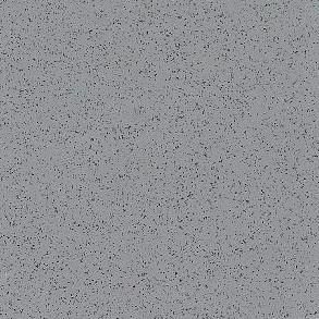 Granite Gray Premium Excelon Stonetex