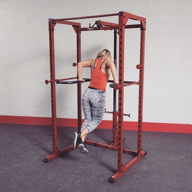 Large selection of gym rack systems, squat racks, smith machines.   See them http://www.net2fitness.com/gymracksystems.html