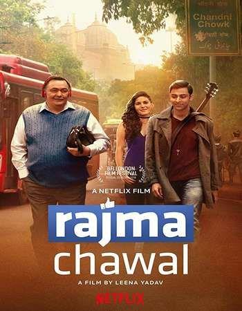 download free hindi movies 720p