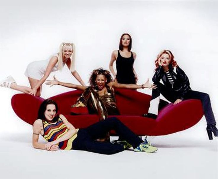 Spice Girls, Backstreet Boys Joint Tour 2016: Complete Details Here - http://www.australianetworknews.com/spice-girls-backstreet-boys-joint-tour-2016-complete-details/