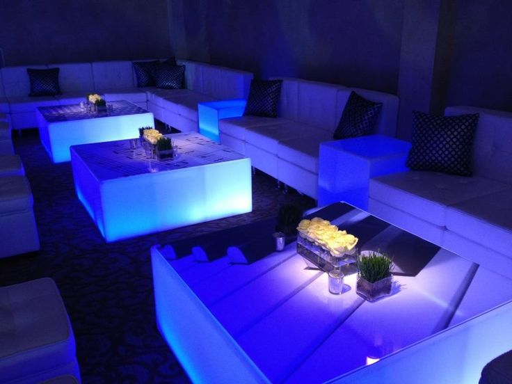 22 best marquee interior decoration ideas images on for Decoration bar lounge