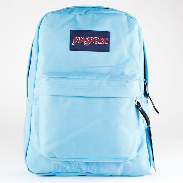 10 best Jansport Superbreak Backpack images on Pinterest ...