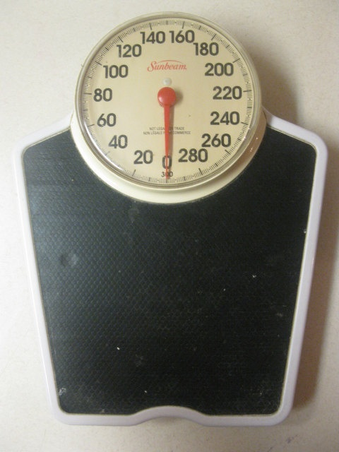 17 Best Images About Scale For Less Cheap Weighing