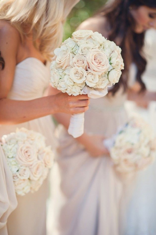 Ashley and Jason Wahler's Wedding | Best Wedding Blog - Wedding Fashion & Inspiration | Grey Likes Weddings