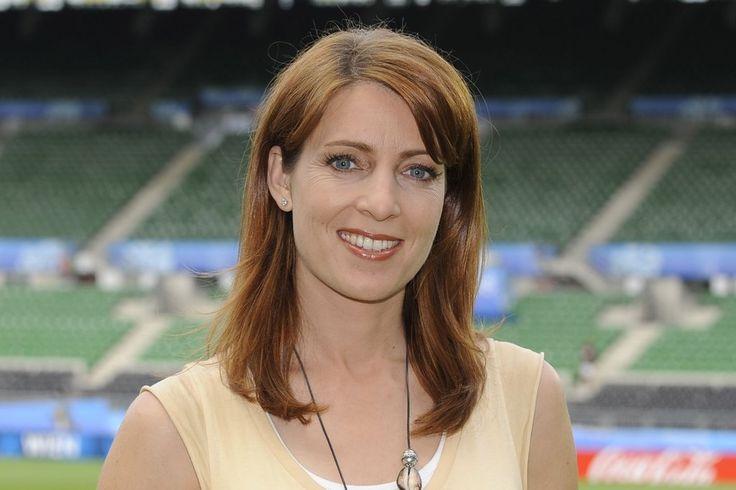 Monica Lierhaus: Das Leben der Sportmoderatorin http://web.de/magazine/unterhaltung/stars/monica-lierhaus-leben-sportmoderatorin-30658132