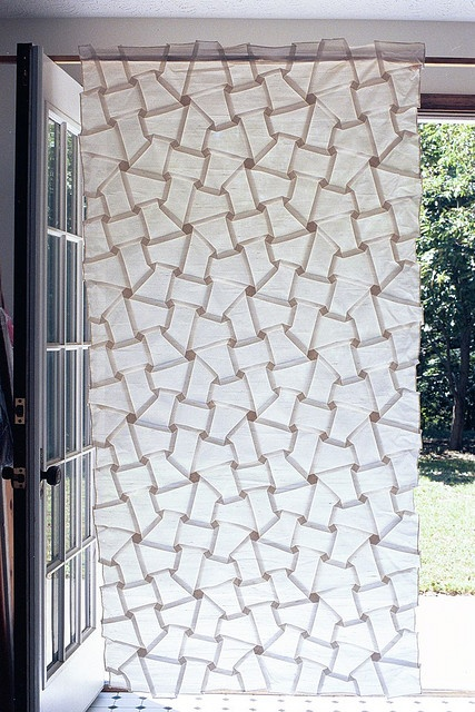 10 images about module on pinterest temporary wall for Origami curtain