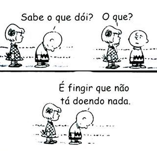 #tirinhasdoquadrinhando