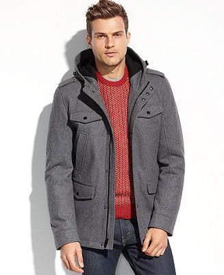 36 best Rich Coats images on Pinterest | Coats & jackets ...