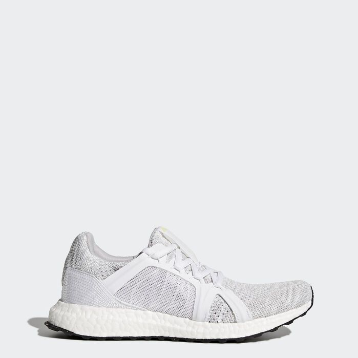 20c7bf12 Ultraboost Parley Shoes in 2019 | Products | Shoes, Adidas, Adidas ...