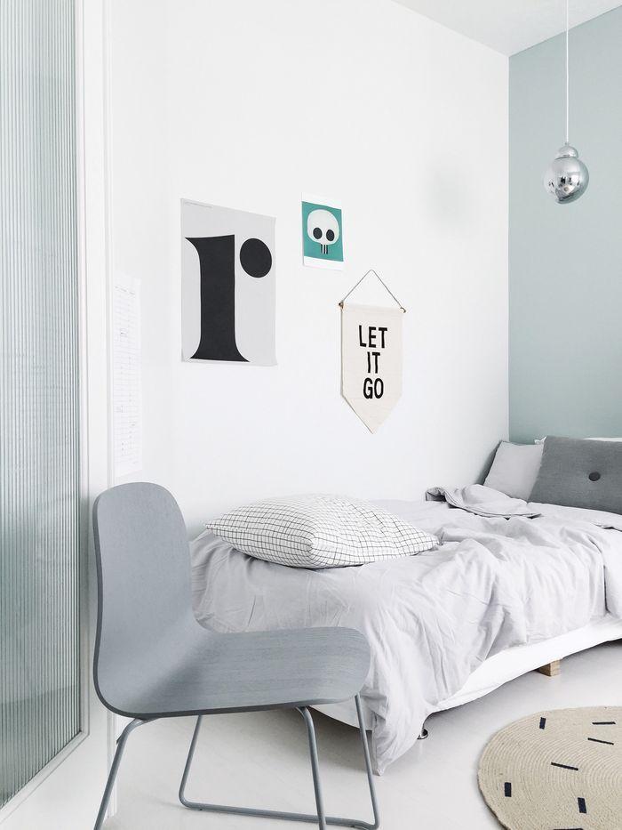 Bloesem kids | Bloesem Gazette 4: Kids room decor by A Merry Mishap, Jennifer Hagler