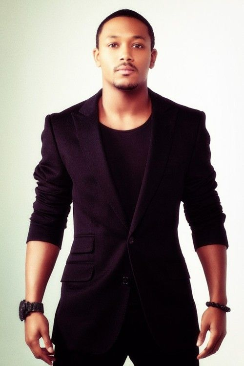 rapper, lil, romeo miller,awesome outfit