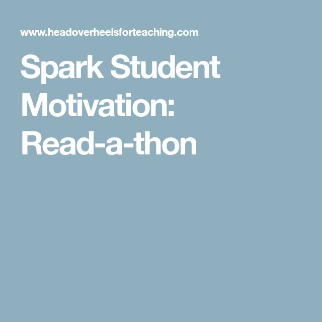 Best 25+ Read a thon ideas on Pinterest Student motivation - free sponsor form template
