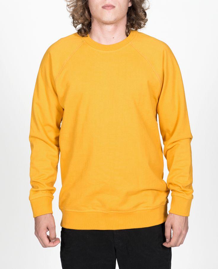 R-Collection Sweatshirt